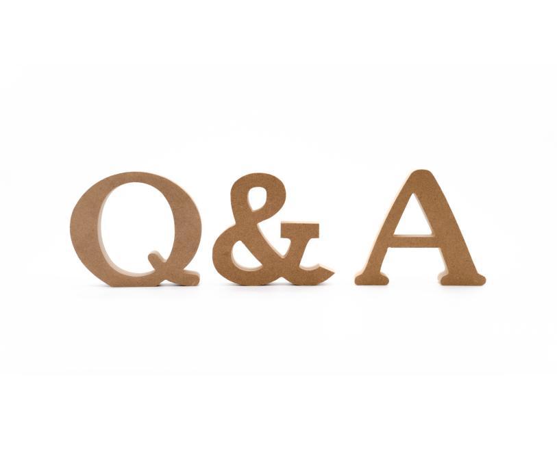 直葬でよくある質問・相談について